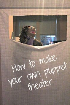 Puppet Tutorial for Linux: Powering up with Puppet