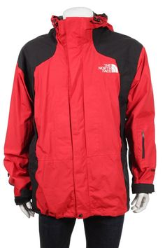 9ebc7ad20 58 Best Vintage 90s The North Face images in 2019 | The north face ...