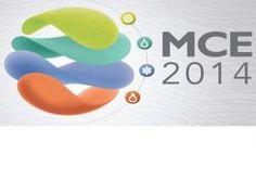 MCE – Mostra Convegno Expocomfort 2014: dove l'efficienza energetica incontra il mercato