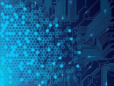 circuit board   Download Print circuit board abstract wallpaper   Wallpaper-million ...