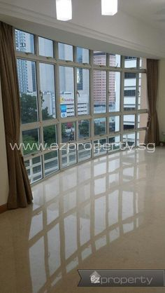 Common room for rent near Novena MRT. 1,110 SGD / month. No agent fee.  All details and contact here: http://www.ezproperty.sg/listing/Derbyshire-Heights_Condo_room-for-rent_3191  We promote listings posted on EZProperty.sg at no cost, it just needs to look good and be priced right.  #Singapore #Common #Room #ForRent #Novena #MRT