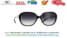 Dita Eclipse 22021 A Sunglasses Dior Homme Sunglasses, Cartier Sunglasses, Burberry Sunglasses, Swarovski Sunglasses, Tiffany Sunglasses, Alexander Mcqueen Sunglasses, Marc Jacobs Sunglasses, Hugo Boss, Saint Laurent