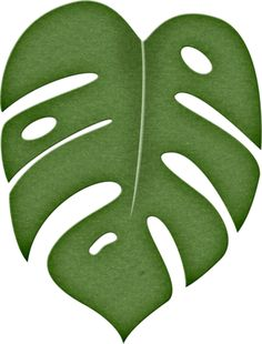leaf04.png
