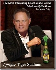 Les+Miles+Eating+Grass+GIF   Posted at 02:20 PM in Les Miles , LSU   Permalink   Comments (0)