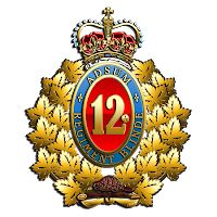 Military Insignia : Canadian Department of National Defence in action: operation POD Military Cap, Military Insignia, Military Service, Canadian Army, Armed Forces, Badges, Canada, Flags, Patches
