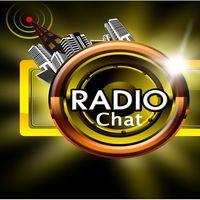 Radio Chat Room Radio Chat Room Free Online Chat