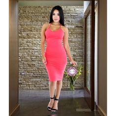 3e7ba19b463 Enjoy The View Dress - Luxe Aloure Latest Styles And Trends Long Shorts