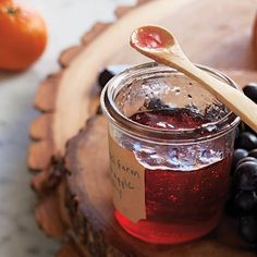 Mom's Red Pepper Jam recipe - Today's Parent