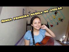 Cover    Faz Chover - Toque no Altar (Versão Violão) - YouTube Toque, Altar, Cover, Youtube, Tinkerbell, Verses, Musica, Friends, Youtubers