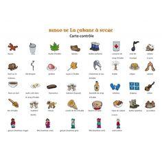 Bingo, Daycare Crafts, Avril, Pre School, Preschool Activities, Vocabulary, Jr High, Sugar, Lesson Planning