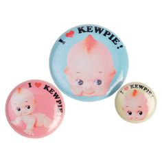 This Kewpie Dolls is an invite for all Kewpie Dolls lovers. Lovely vintage collectibles for Kewpie Dolls lover Have Fun!  There are a lot of pose and