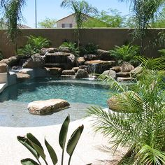 how to build diy swimming pool