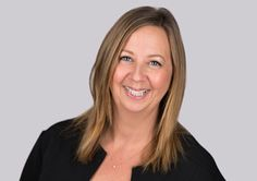 Real Careers: Melissa Francis | Exceptional EA
