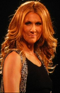 November 13, 1997 – Celine Dion, best known for singing in English and French, releases her first single in Japanese.