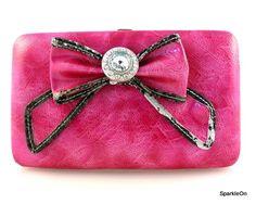Chanel Bags, Chanel Handbags, Cute Wallets, Mk Bags, Best Christmas Gifts, Mexican Recipes, Handbags Michael Kors, Moncler, Fashion Bags
