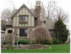 english style homes tudor home love this dream pinterest