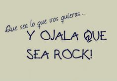 Tweets a los que Universo De Rock (@RockUniverse_) | Twitter dio me gusta Rock Quotes, Me Quotes, Phrases And Sentences, Morning Messages, Music Lovers, Music Is Life, Rock Music, Woman Quotes, Hard Rock