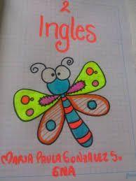 Resultado de imagen para imagenes para marcar cuadernos para niños Bullet Journal Notes, Art Decor, Crafts For Kids, Banner, Doodles, Scrapbook, Lettering, Education, Drawings