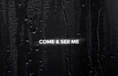 Trey Songz  Come and See Me (Remix)