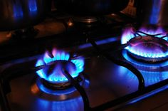 Natural gas futures extended a decline in the domestic market on Wednesday as traders stuck to a cautious approach ahead of the weekly US storage data due on Thursday which will signal the - See more at: http://ways2capital-mcxtips.blogspot.in/2015/06/natural-gas-extends-losses.html#sthash.9q3vKXon.dpuf