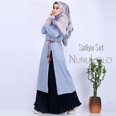 Safiya set by Nunulolo Victorian, Dresses, Fashion, Vestidos, Moda, Fashion Styles, The Dress, Fasion, Dress