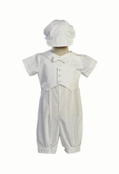 a00c4812e 7 Best Clothing   Accessories - Baby Boys images