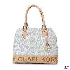 Michael Kors Handbags Shop the latest from Michael Kors. Totally free shipping and returns. #AllAccessKors #NYFW #FallingInLoveWith #SpringFling