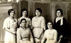 fotografía antigua de España los mundos de Jaimito old Spain: DÉCADA 1930