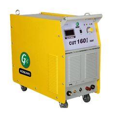 GB CUT160I-IGBT WELDING MACHINE Welding Machine, Online Shopping, Net Shopping, Welding Set