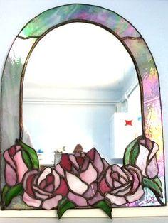 vitraux decoration   Ailes de verre Vitrail-centre-bretagne : galerie photos des oeuvres et ...