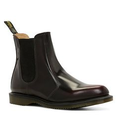 MAYMONT Chelsea Boots, Ankle Boots, Shoes, Women, Fashion, Moda, Shoe, Zapatos