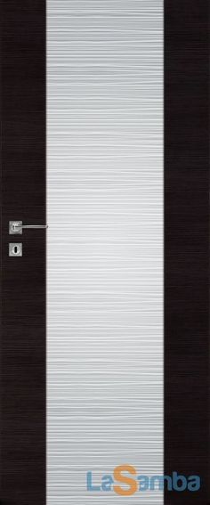 Interiérové dveře DRE VETRO A - A10 | LaSamba.cz Lighting, Design, Home Decor, Decoration Home, Room Decor, Lights, Home Interior Design, Lightning