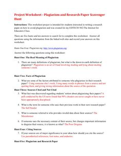 English teaching worksheets: Colon and semicolon | Proyek untuk ...