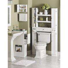 Bathroom : Fancy Bathroom Cabinets Over Toilet Storage The Ideas Small  Spaces Bathroom Cabinets Over Toilet Bathroom Cabinets Over Toilet Blacku201a  Bathroom ...