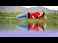 How to create water reflection effect in Photoshop hello guys, my name is Pratigya welcome to my channel About this video In this video you will see how to c. How To Make Water, Water Reflections, Science And Technology, Photoshop, Create