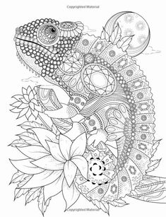 Mosaic Animal Coloring Pages Best Of Pin by Brittany On Adult Coloring Pattern Coloring Pages, Printable Adult Coloring Pages, Animal Coloring Pages, Coloring Book Pages, Zen Colors, Doodle Pages, Mosaic Animals, Zentangle Patterns, Zentangles