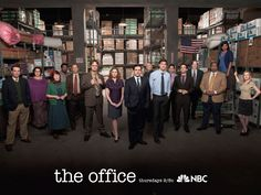 Outstanding Comedy Series Nominee, The Office. They get a lot of slack but this show is still beloved in my book. It would be nice for Steve Carrell to go out with a bang and an Emmy in his pocket for his last season. There is also no shortness of G.L.O.C.'s who deserve their dues, we are looking at you Mindy Kaling, Ellie Kemper, Amy Ryan, Phyllis Smith, Kate Flannery, Angela Kinsey, and Jenna Fischer.