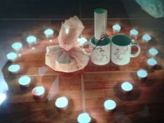Pap on pinterest fathers day crafts father 39 s day and - Sorpresas romanticas en casa ...