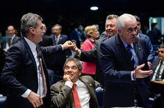 """""""O Grito do Bicho"""": PEC da vaquejada começa a ser discutida em Plenári..."""