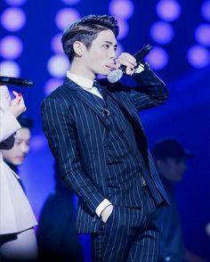 Shinee kim jonghyun