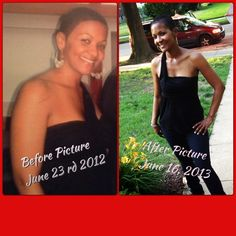 Before+and+After+My+60-day+Juice+Fast