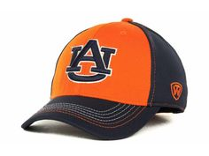 buy online 13041 a87b0 Auburn College World Series Gear, Auburn Tigers Apparel, Auburn Baseball  Merchandise