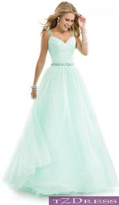 Prom Dress Prom Dressesmy dream prom dress! *Beautiful