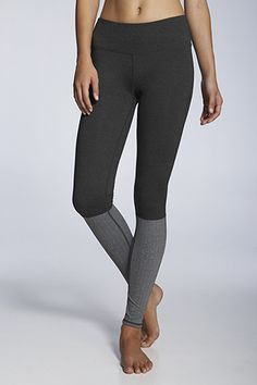 7476c18956 Mossel Legging by Fabletics Workout Gear, Workout Fitness, Workouts, New  Outfits, Joggers