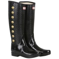 hunter women's regent grosvenor wellington boot ‼️ISO‼️ these Hunter boots in size 8. I will pay retail for these! These are not for sale I am looking for these! Hunter Boots Shoes Winter & Rain Boots
