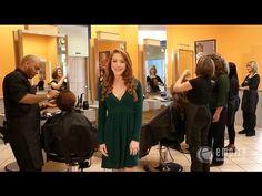 Empire Beauty School: Cosmetology Schools – Hair Schools