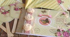 Η βάπτιση της Αντζελίνας ~ Sugar & Pearls Pearls, Frame, Blog, Kids, Decor, Picture Frame, Young Children, Boys, Decoration
