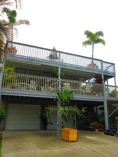 Fort Myers Homes & Rentals