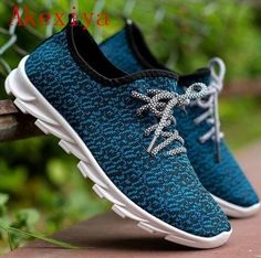 Casual Men Shoes Superstar Tenis Led Zapatos Mujer Mesh Tenis Feminino Sandals Chaussure Homme Jordan chaussure home Shoes Men