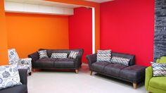 Sedacia súprava LAMAR - Sofaland Sofa, Couch, Showroom, Furniture, Home Decor, Sofas, Home Furnishings, Interior Design, Home Interiors